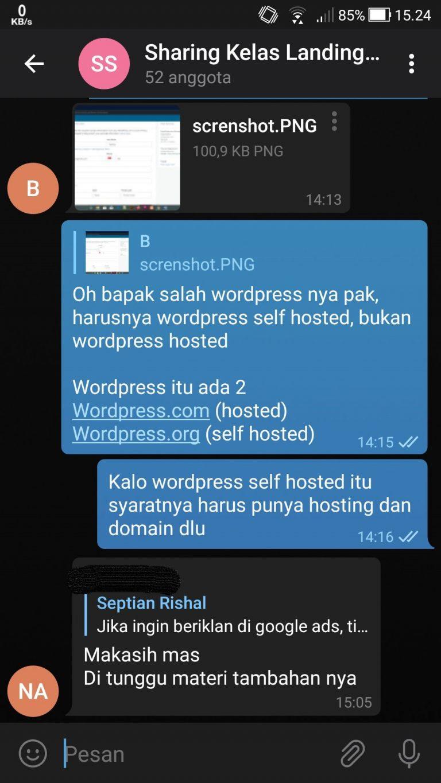 Screenshot_20200121-152405